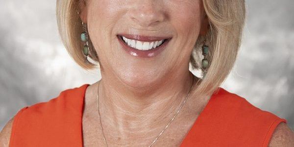 Lori Payson