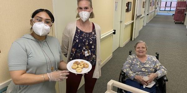 jgs-nurses-with-cookies.
