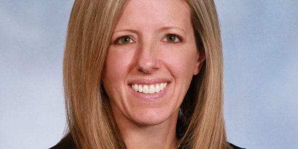 Megin Hemmerling headshot